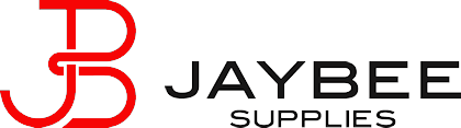 Jaybee Supplies