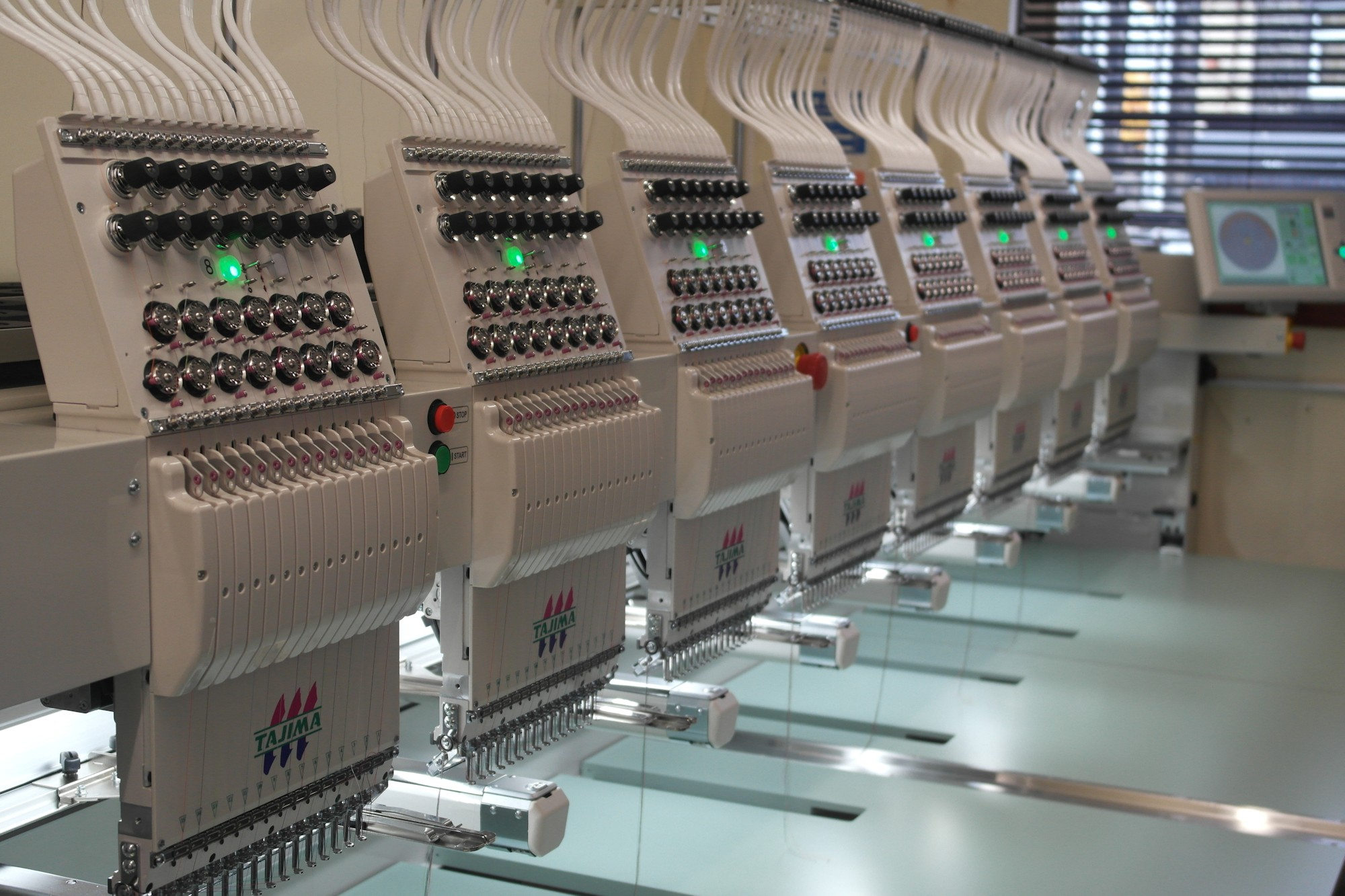 jaybee-embroidery-machines