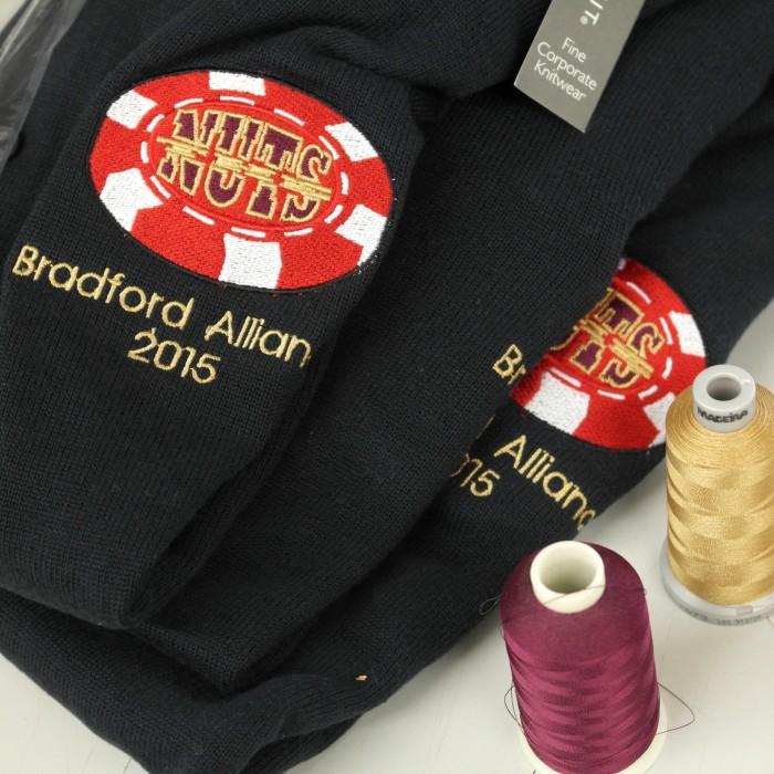 square-embroidery-thread